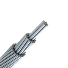 Провод АС 70 мм2 (м)