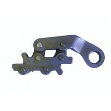Зажим для натяжения проводов H022 (1x16-1x95 мм2)